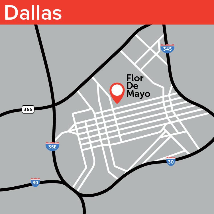 map_Dallas